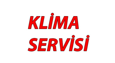 View all posts in KLİMA SERVİSİ